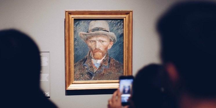 درمان جدید بیماری ها با هنر درمانی