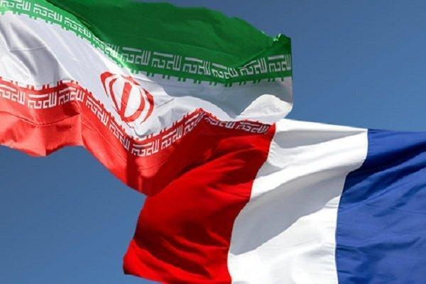 هشدار تهران به شهروندان ایرانی در مورد سفر به فرانسه