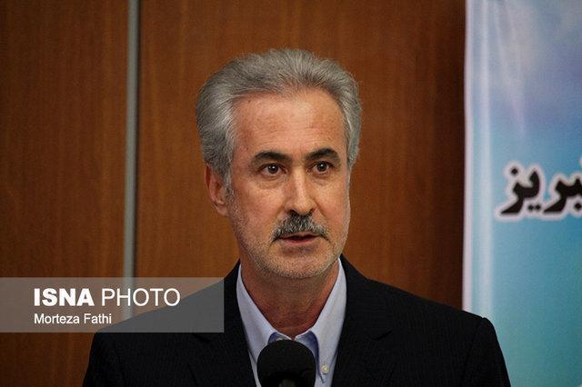 80 درصد فراوری، اشتغال و اقتصاد آذربایجان شرقی مربوط به بخش خصوصی است