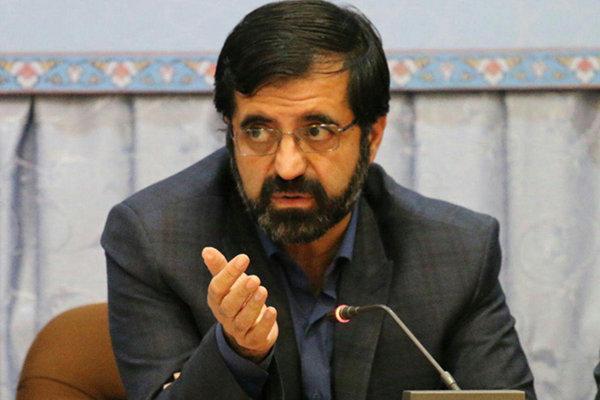 استانداری اردبیل به خانه جوان تبدیل گردد