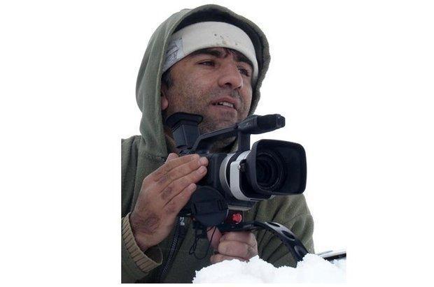پشت پرده قتل برادران ذبیحی، شایعه سازی در حد رسانه های معاند