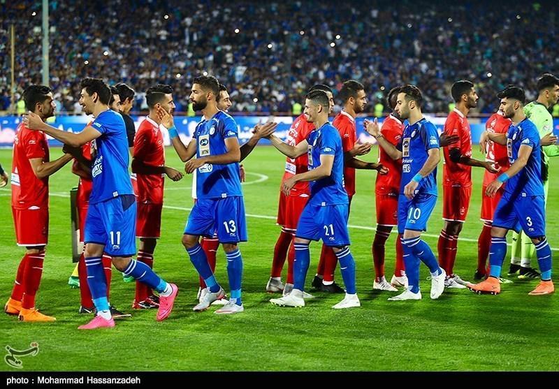 پوری حسینی: در مزایده جدید سهام پرسپولیس و استقلال به فروش خواهد رسید