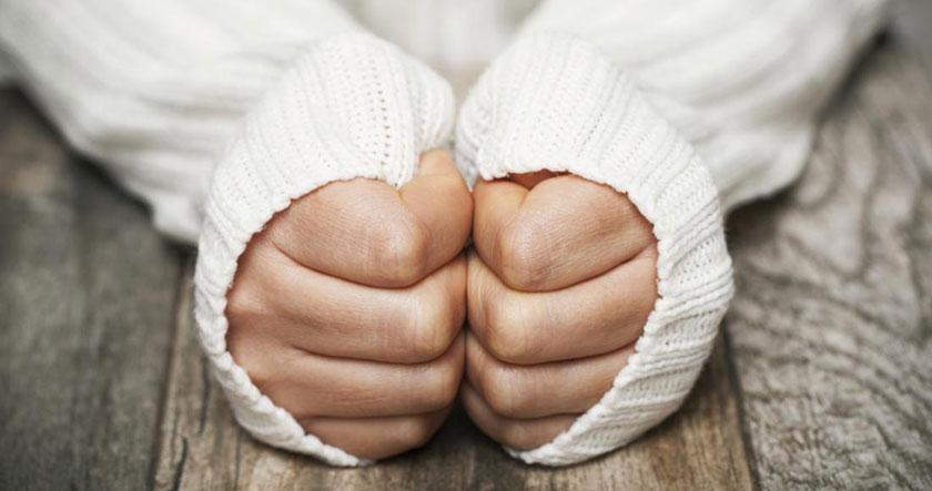 9 بیماری ناخن که باید جدی گرفته گردد