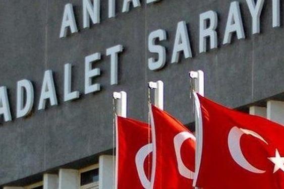 صدور کیفرخواست علیه مأمور امنیتی کنسولگری آمریکا در استانبول