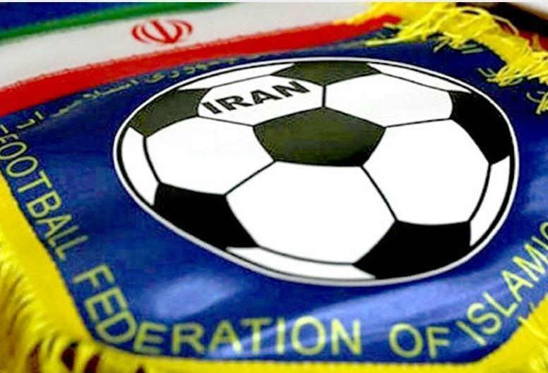 صدور آرای کمیته وضعیت در مورد بعضی از باشگاه ها