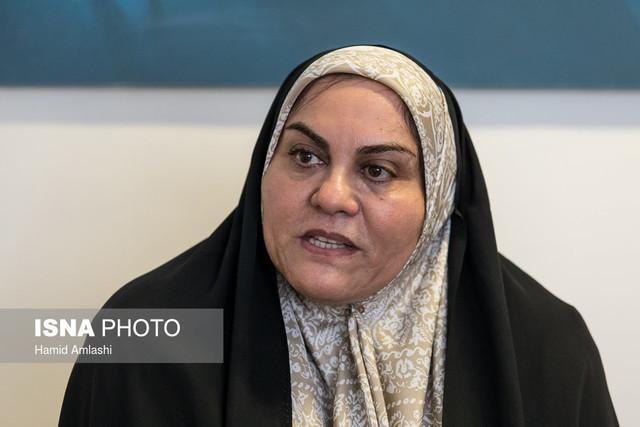 سعیدی: عدالت آموزشی در کشور وجود ندارد