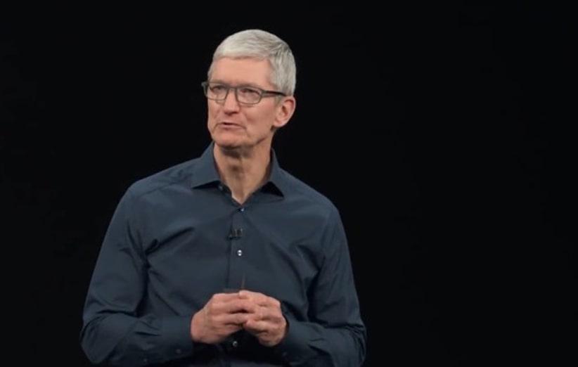 از رویداد ماه سپتامبر شرکت اپل چه انتظاراتی داریم؟
