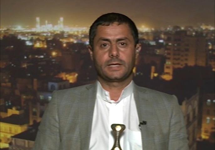 البخیتی: سعودی ها می توانند آبرومندانه یمن را ترک نمایند