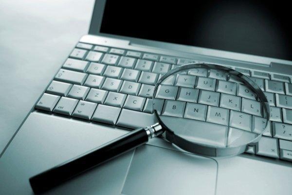اولویت کاری وزارت ارتباطات چیست، مطالبه کاربران برای کیفیت خدمات