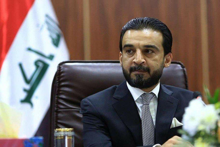 تشکیل کمیته تحقیق در مجلس عراق برای اعتراضات اخیر