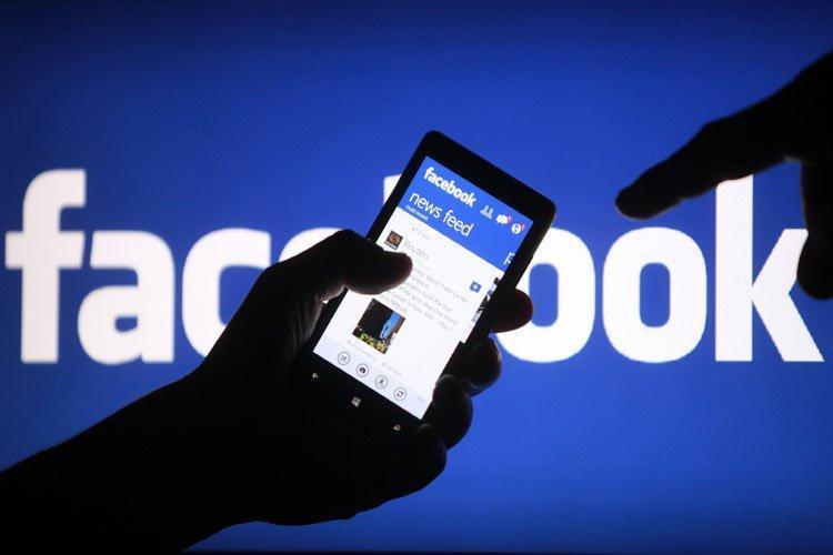 جریمه 40 میلیون دلاری فیس بوک بابت یک بدعهدی