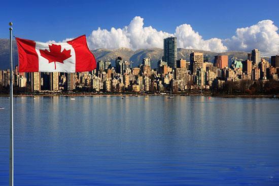 تب و تاب ایرانی ها، برای تحصیل و اقامت در کانادا!