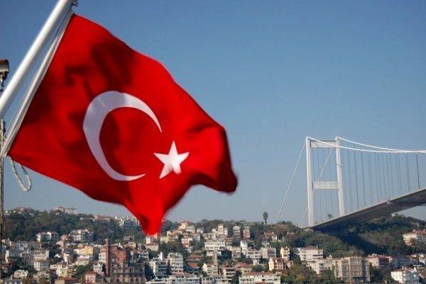 وزارت دادگستری ترکیه: مظلوم کوبانی باید بازداشت گردد