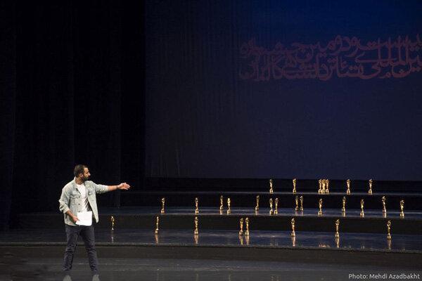 ناگفته های جشنواره تئاتر دانشگاهی به روایت دبیر
