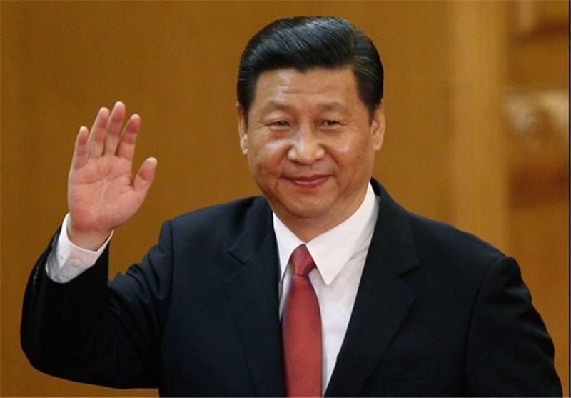 مقام ارشد وزارت خارجه چین برکنار شد