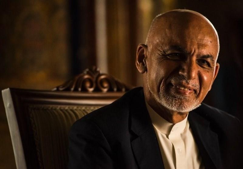 رئیس جمهور افغانستان به فروش زمین های دولتی به سفارتخانه های خارجی متهم شد
