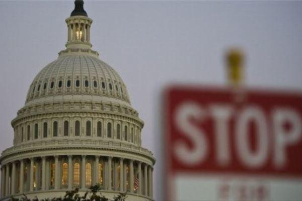 جدال جمهوریخواهان و دموکرات ها در آستانه آغاز استیضاح ترامپ