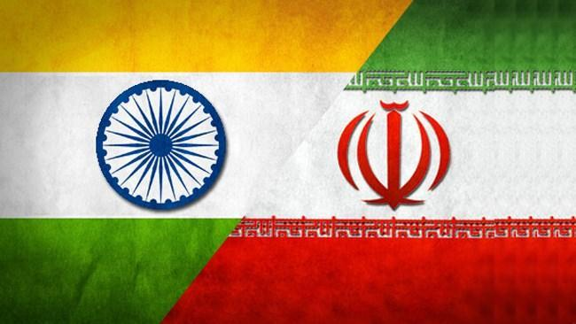 همایش تجاری با هیات نساجی هند 20 آذر برگزار می گردد