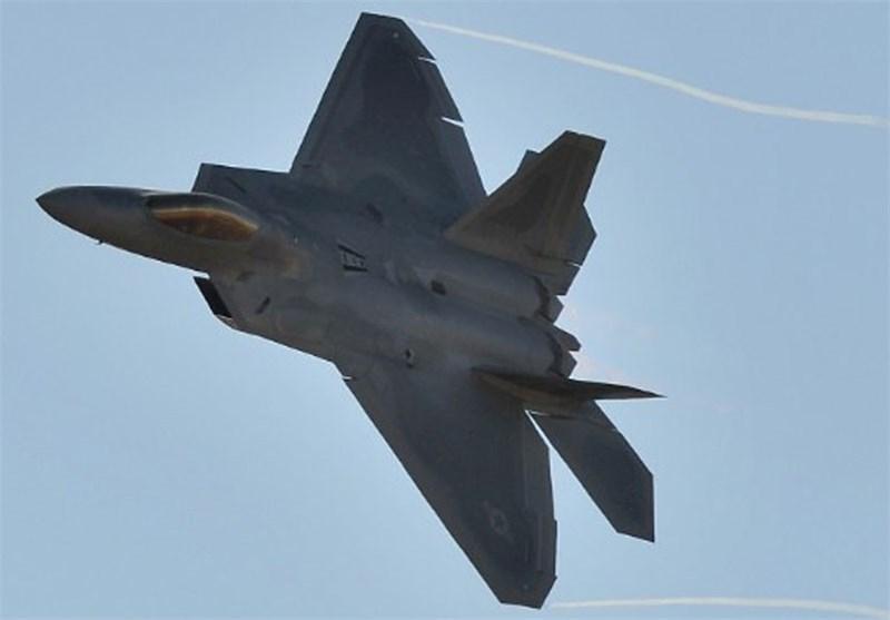 پنتاگون: چین به دنبال به چالش کشیدن تسلط هوایی آمریکاست