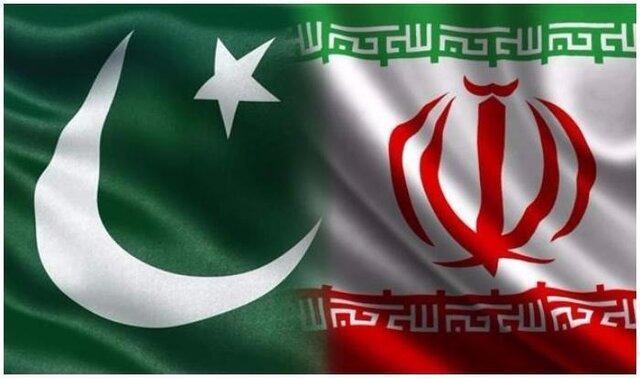 ورود سفیر جدید ایران به پاکستان
