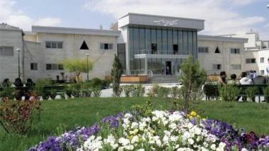 نام 2 پژوهشگر دانشگاه صنعتی ارومیه در جمع پژوهشگران یک درصد برتر دنیا نهاده شد