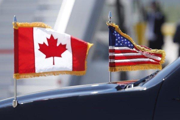 آمریکا و کانادا درباره سفر به چین هشدار دادند