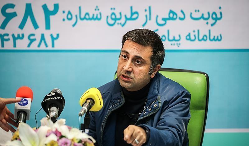 طول درمان حسن یزدانی 2 تا 4 ماه است، در بدترین حالت 3 ماه قبل از آغاز المپیک آماده حضور در مسابقات می شود
