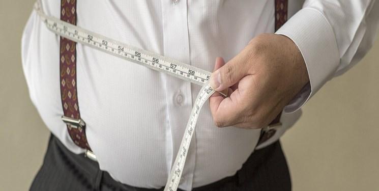 محققان: چاقی بقای پس از سرطان را افزایش می دهد