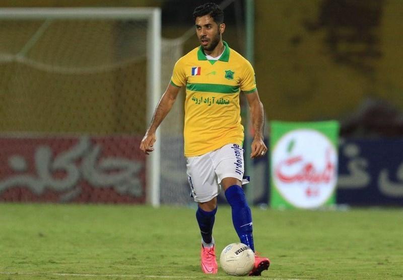 کعبی: رفتن برانکو و استراماچونی به ضرر لیگ شد، فوتبال ایران به مربیانی مانند اسکوچیچ احتیاج دارد