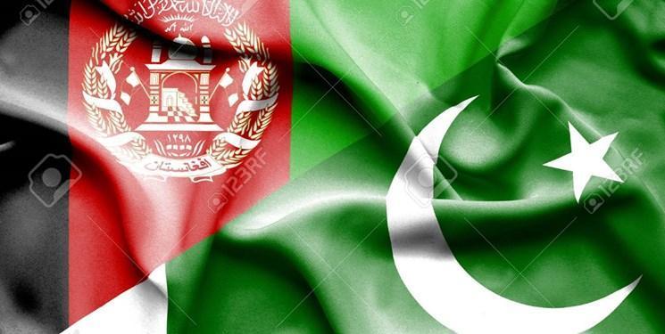 مقام پاکستانی: خواستار بهبود روابط با افغانستان هستیم