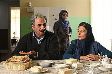 حضور سه فیلم ایرانی در جشنواره مونترال