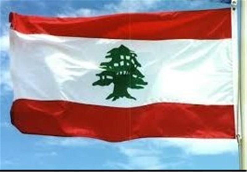 پایان تدوین بیانیه وزارتی دولت جدید لبنان