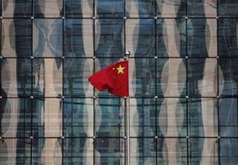 انفجار در نزدیکی سفارت چین در قرقیزستان