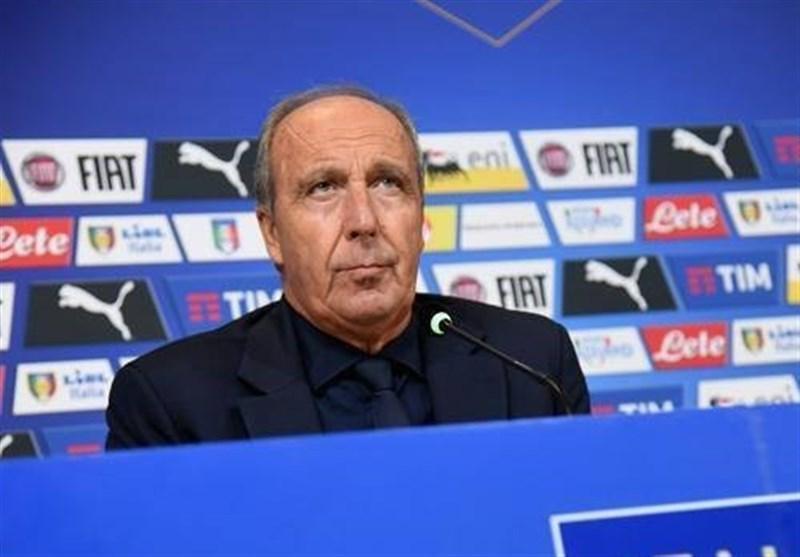 ونتورا: با تیمی طرفی هستیم که فرانسه را شکست داده و هلند را حذف نموده است