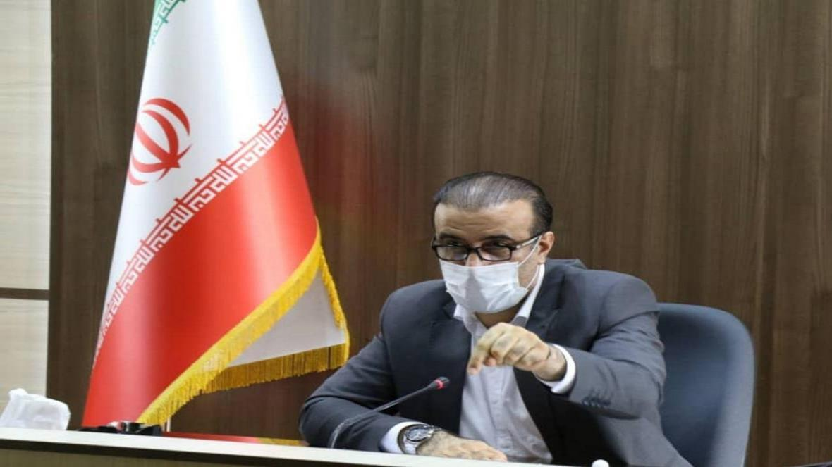 50 درصد داروخانه های روزانه آذربایجان غربی در ایام عید باید فعال باشند