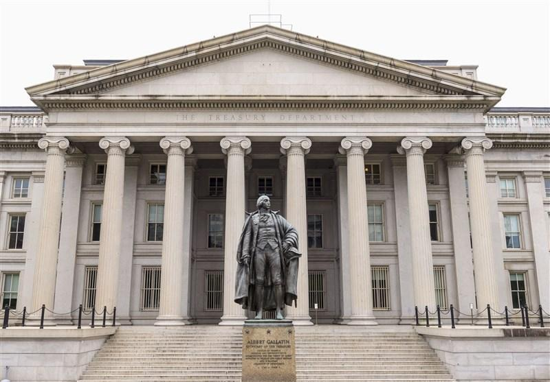 کاهش حجم سرمایه گذاری روسیه به صورت اوراق بهاءدار آمریکا