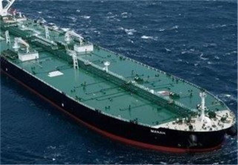 ایران پنجمین صادرکننده نفت به ژاپن شد
