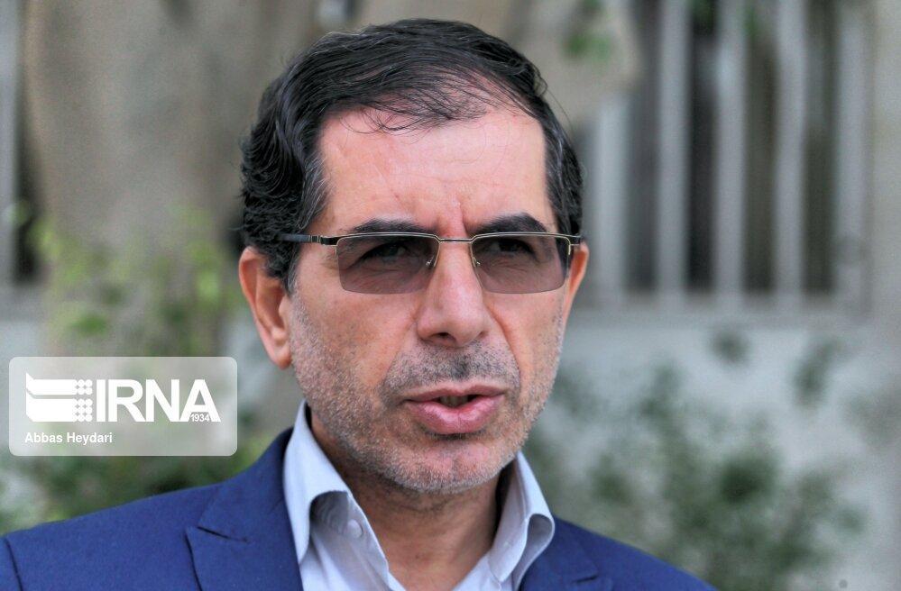 خبرنگاران بوشهریها با ماندن در خانه به استمرار کسب و کارها یاری نمایند