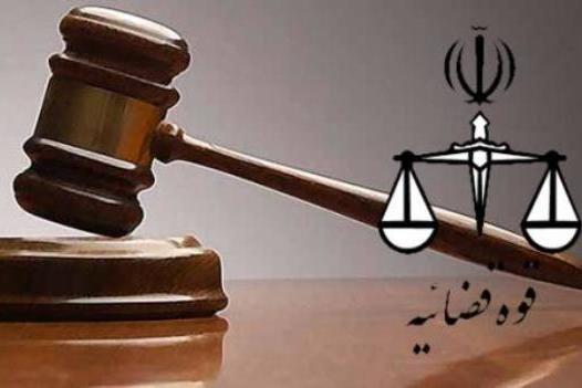 793 پرونده تخلف در تعزیرات حکومتی دامغان تشکیل شد