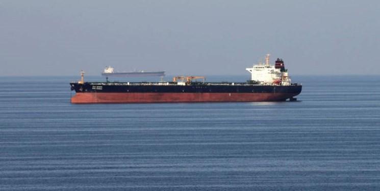آمریکا فشار برای توقف صادرات نفت ایران را تشدید می کند