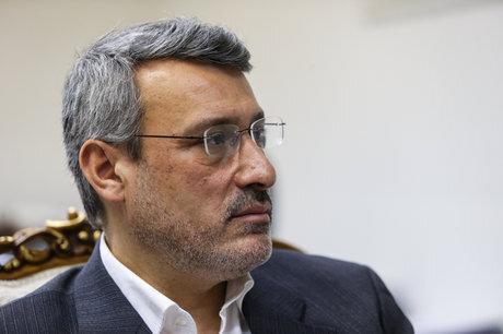 درخواست بعیدی نژاد از ایرانی متهم به نقض تحریم ها برای تجدیدنظر در تصمیم استرداد به آمریکا