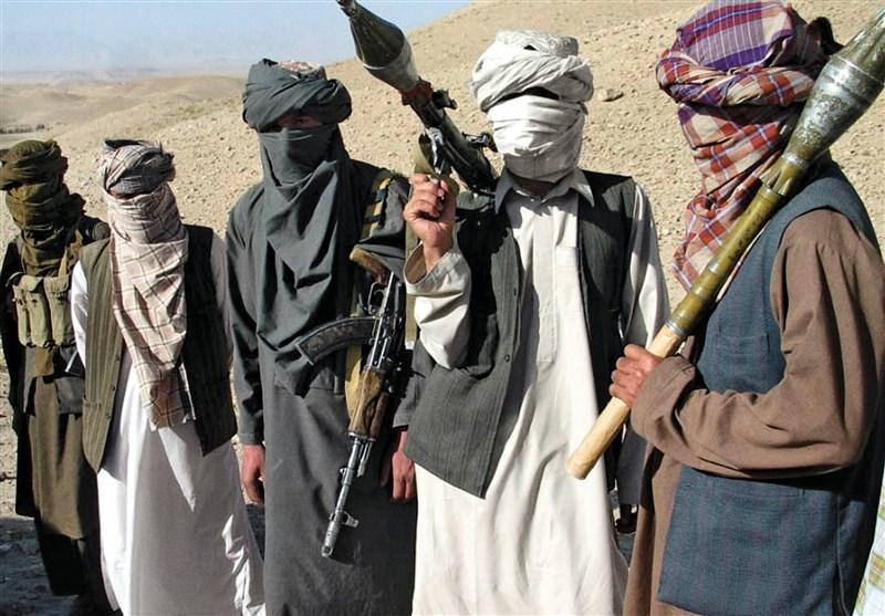 طالبان: کشورهای خارجی در امور داخلی افغانستان مداخله نکنند