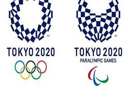 قطعا المپیک به موقع برگزار می گردد