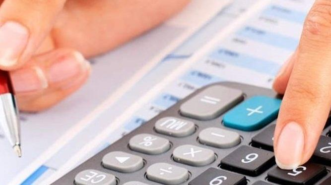 مناطق مشمول مالیات بر عایدی املاک