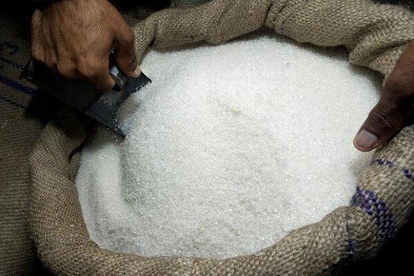 شروع توزیع 20 تن شکر دولتی در صومعه سرا