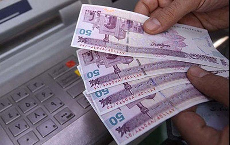 واریز 200 تا 600 هزار تومان برای خانوار های فاقد درآمد ثابت از سه شنبه