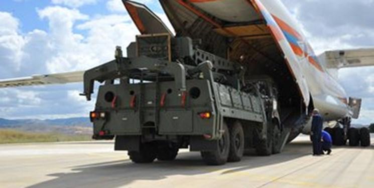 ترکیه و روسیه به امضای قرارداد دومین سامانه اس400 نزدیک تر شدند