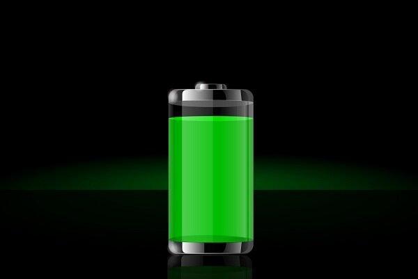 فراوری کاتدهای غنی از لیتیوم برای ساخت باتریهای با چگالی بالا