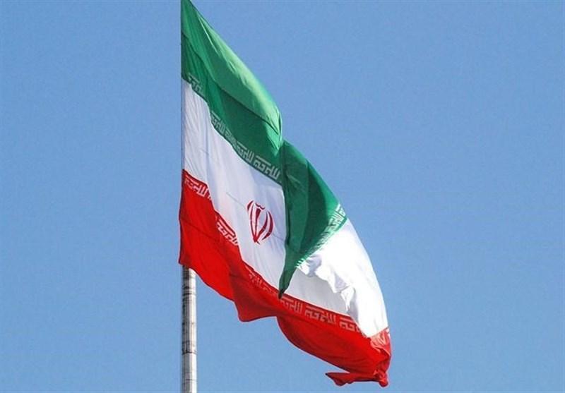 کانتر پانچ: برای کنترل کروناویروس، تحریم ها علیه ایران را بردارید
