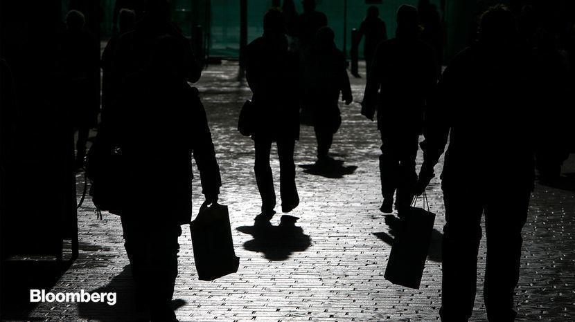 بحران مالی فرا رسیده است؟